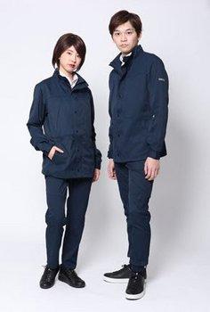 kutsu_180327workwearsuit06.jpg